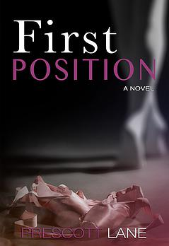 firstposition