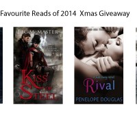 Sam's Xmas Stocking Filler Giveaway #3