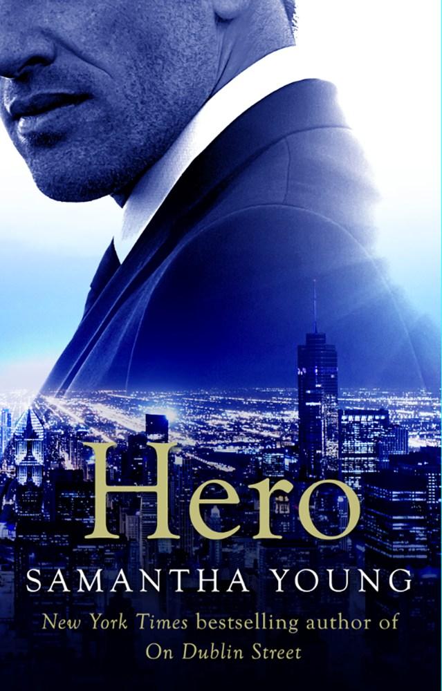 HERO UK