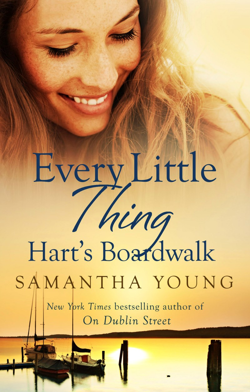 Every Little Thing UK