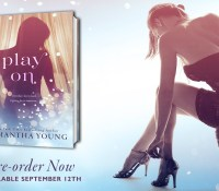 PLAY ON Review & Excerpt Tour – Day One