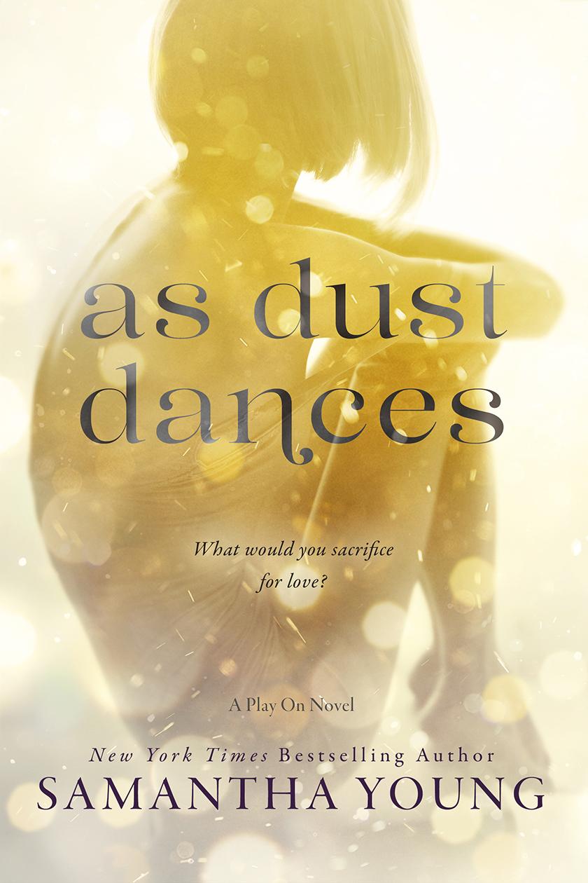 As Dust Dances FOR WEB