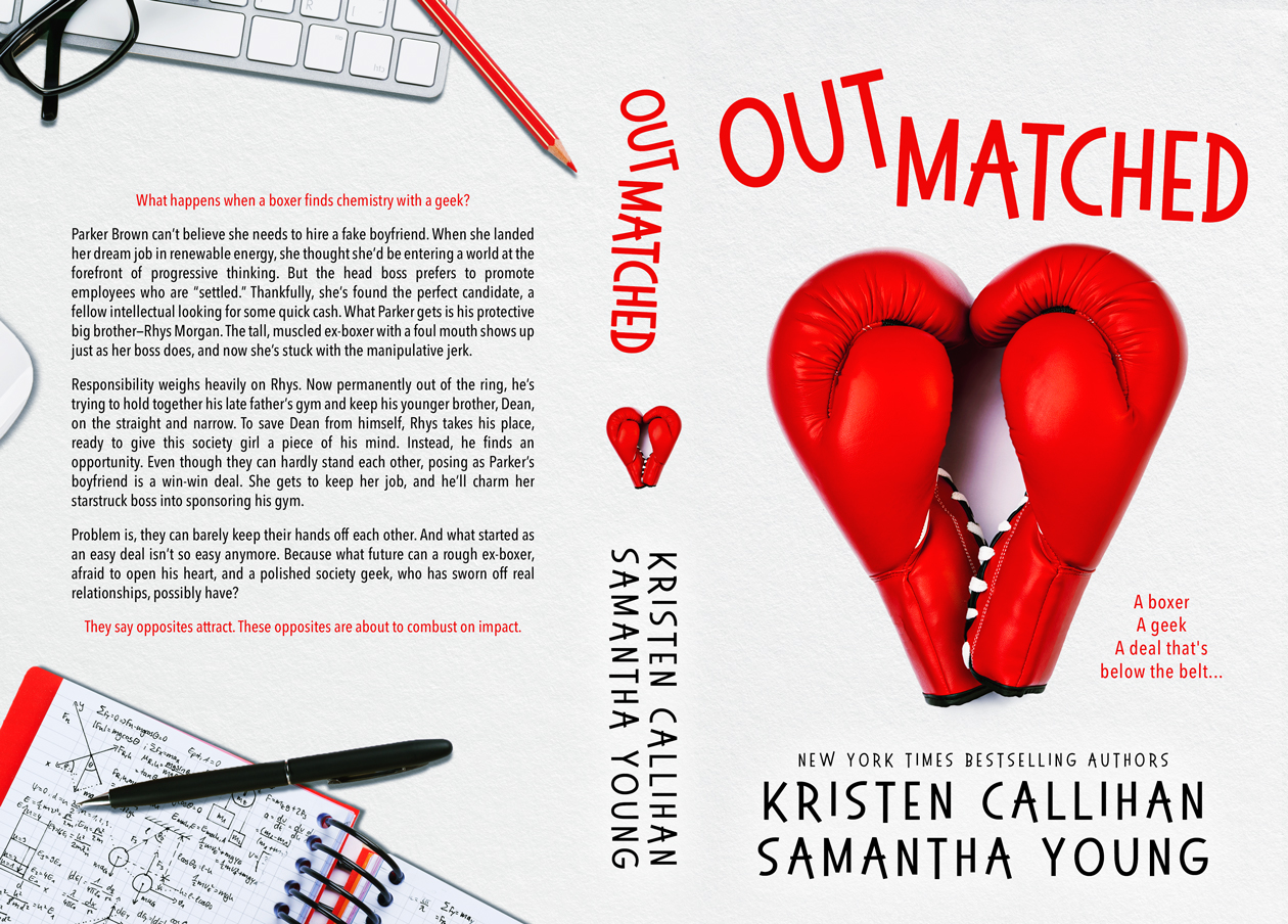 OUTMATCHED-PRINT-FOR-WEB-4