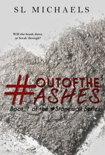 out-of-the-ashes-ebook