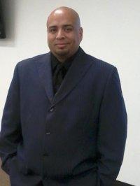 Carlos Aranda BIO PIC