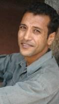 Mohit Misra BIO PIC