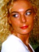 Pennie Mae Cartawick BIO PIC