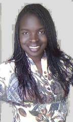 Christina OW BIO PIC