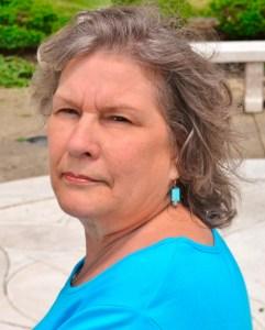 Roseanne Dowell BIO PIC