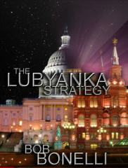 Bob Bonelli Book Cover