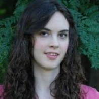 Heather Manning BIO PIC