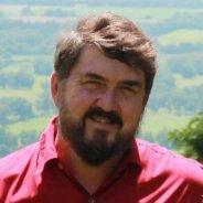 Mark Hubbs BIO PIC