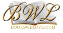 books we love logo