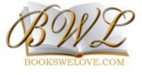 books we love logo