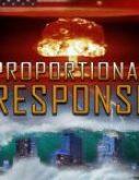 Proportional Response-Slider