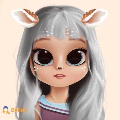 Sofia Aves
