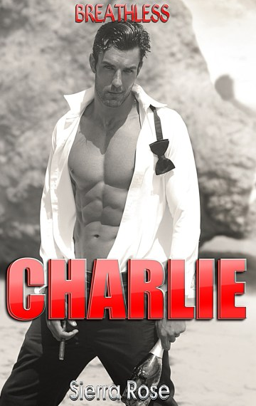 Breathless: Charlie's Story
