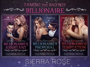 taming-the-bad-boy-billionaire_banner
