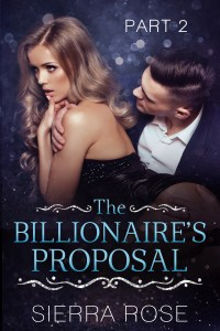the-billionaires-proposalart-2