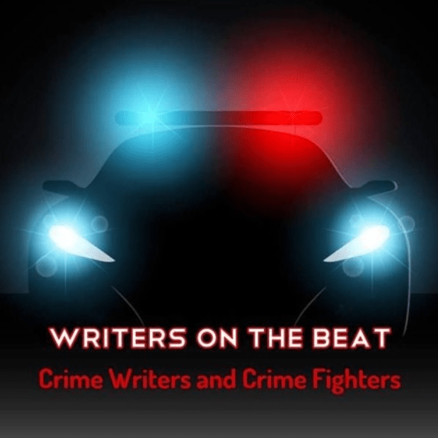 Writers on the Beat
