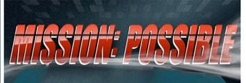 blog-mission-possible-header1024