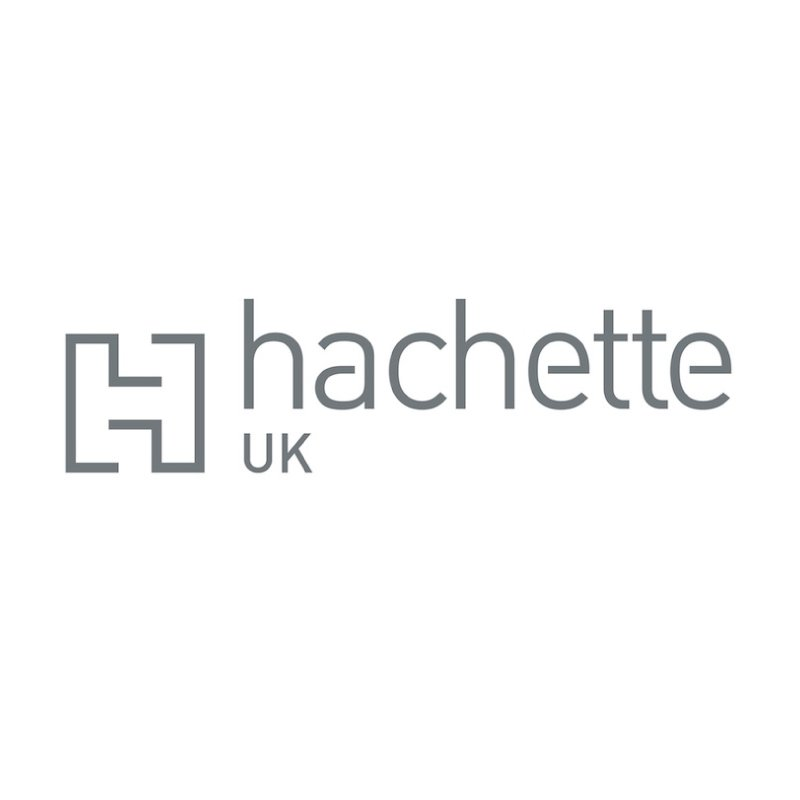 DESIGN PORTFOLIO AUTHOR STUDIOS HACHETTE