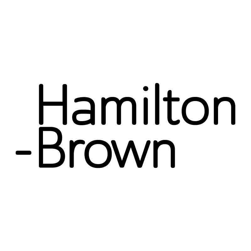 DESIGN PORTFOLIO AUTHOR STUDIOS HAMILTON BROWN