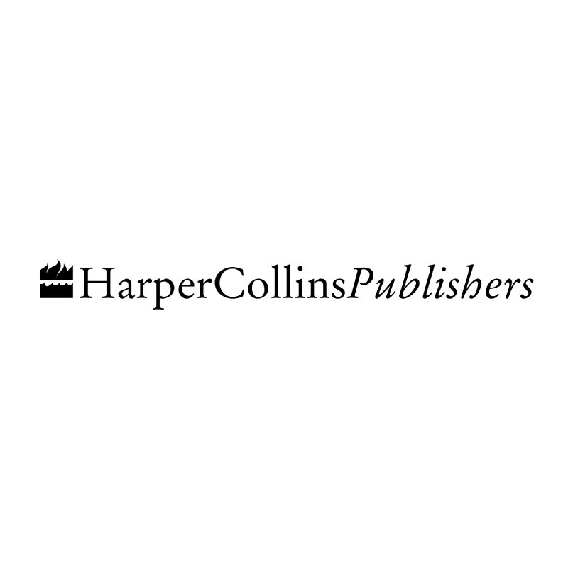 DESIGN PORTFOLIO AUTHOR STUDIOS HARPER COLLINS