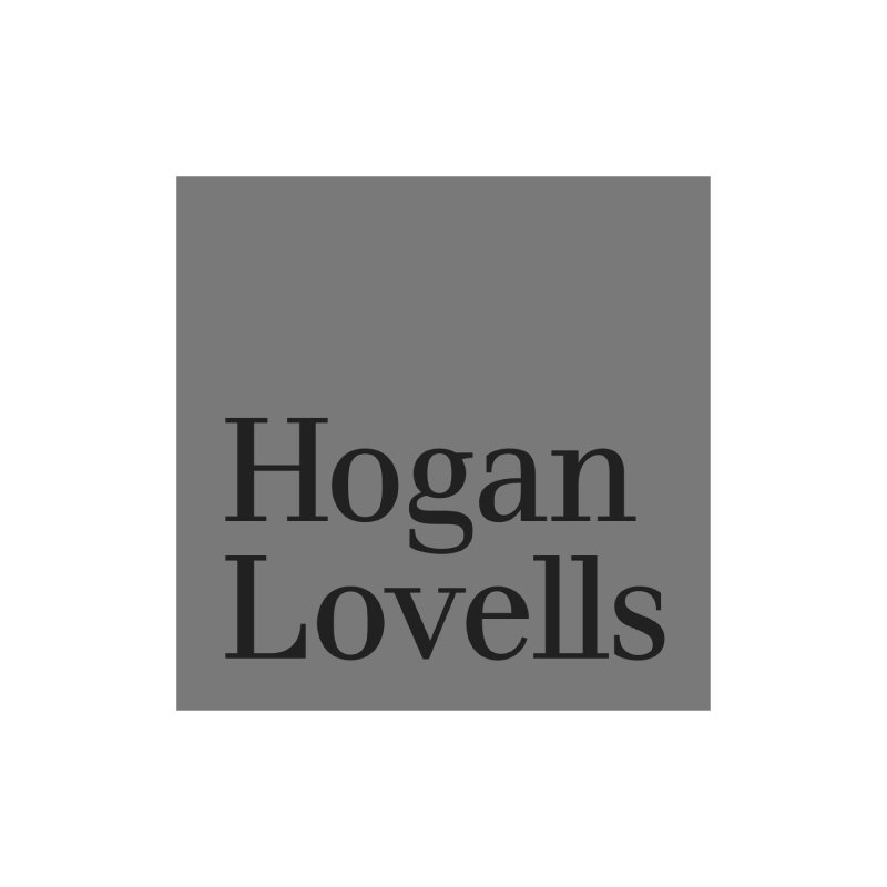 DESIGN PORTFOLIO AUTHOR STUDIOS HOGAN LOVELLS