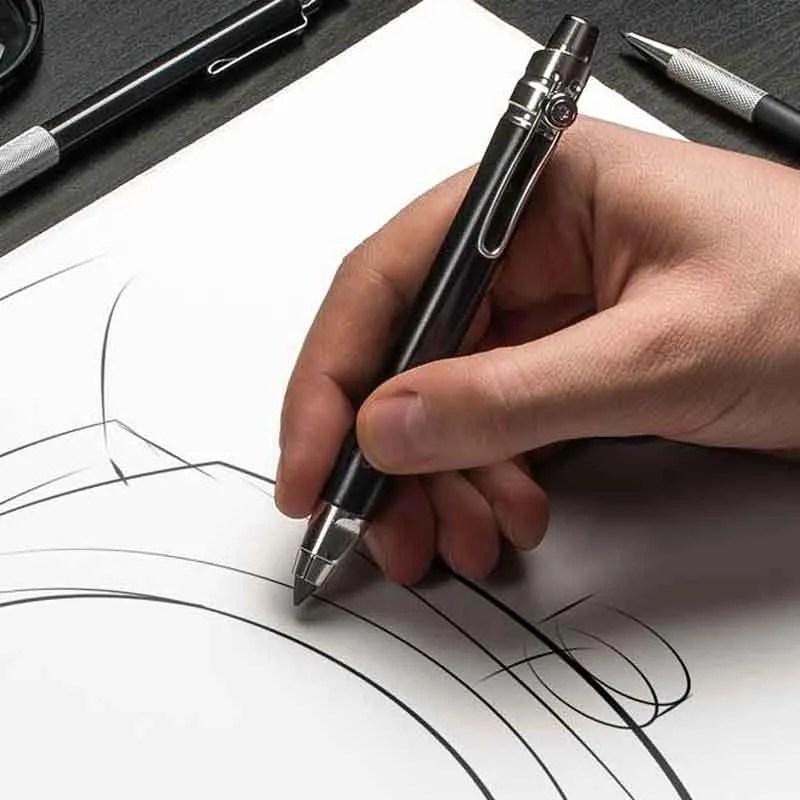 WATCH DESIGN COMPANY AUTHOR STUDIOS 3