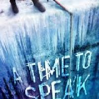 A time to Speak: Book Review