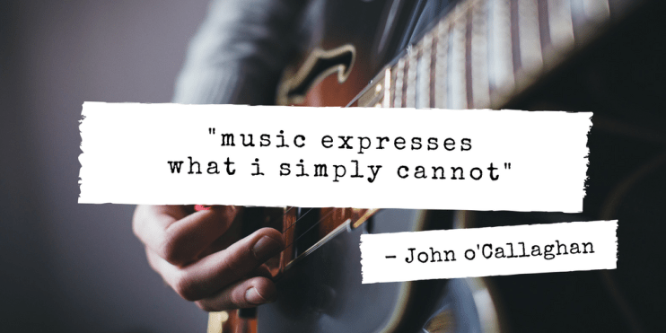 -music expresseswhat i simply cannot- (4)