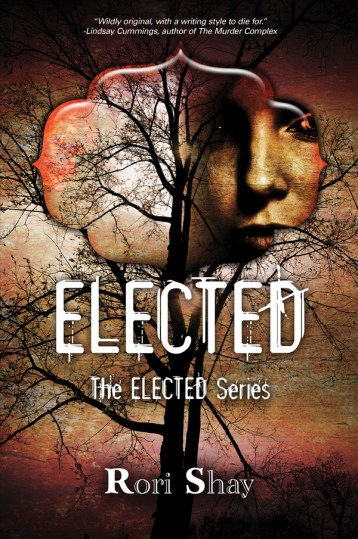The Elected Series, Book #1