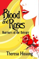 Blood and Roses Kindle