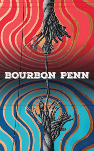 The Best Short Science Fiction March 2020 - Andrew L Roberts Bourbon Penn