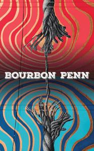 The Best Short Science Fiction March 2020 - Andrew L Roberts Bourbon Penn