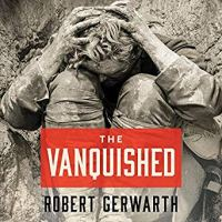 Book Review: The Vanquished