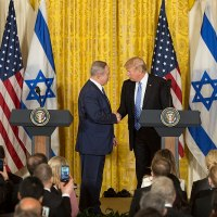 The U.S. Does Not Need Israel