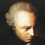 New Video Series: Kant's Critique of Pure Reason