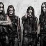 Is the Black Metal Band Marduk NSBM (National Socialist Black Metal)?
