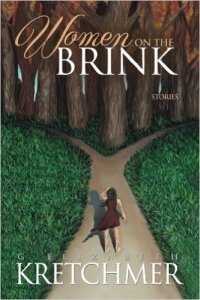 Women on the Brink by G. Elizabeth Kretchmer
