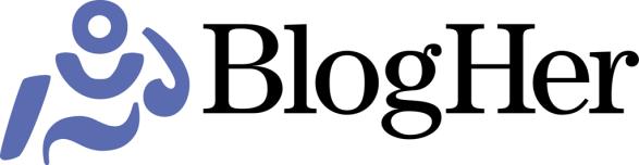 blogher-logo1