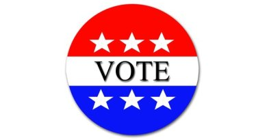 Ohio Votes For Autism Inclusion: Coverage for ASD!