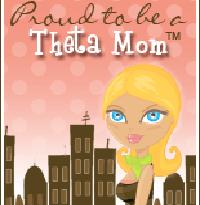 theta mom