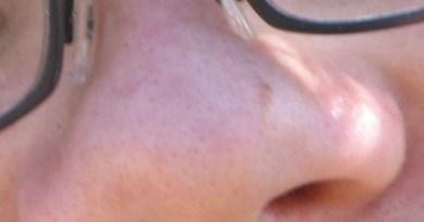 sensory olfactory
