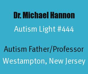 Dr. Michael Hannon