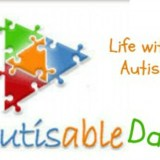 Life With Autism: Autisable Dads