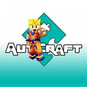minecraft can help children with autism