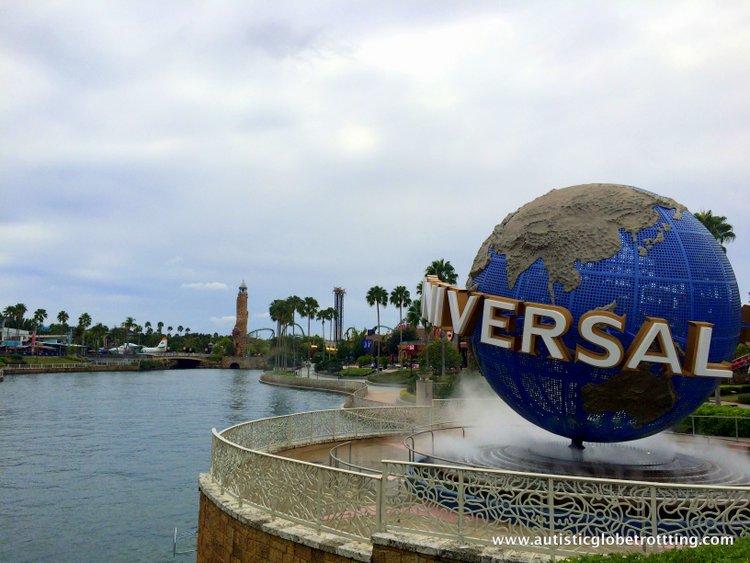 5 Fun Universal Studios CityWalk Restaurants for Families globe4
