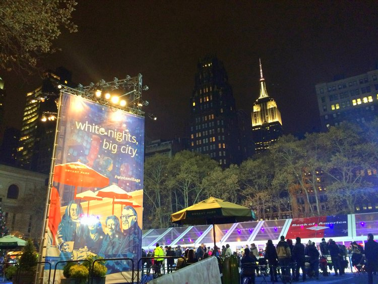 Best Thanksgiving Destinations for autism nyc